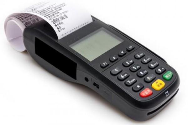 POS机刷卡有什么好处